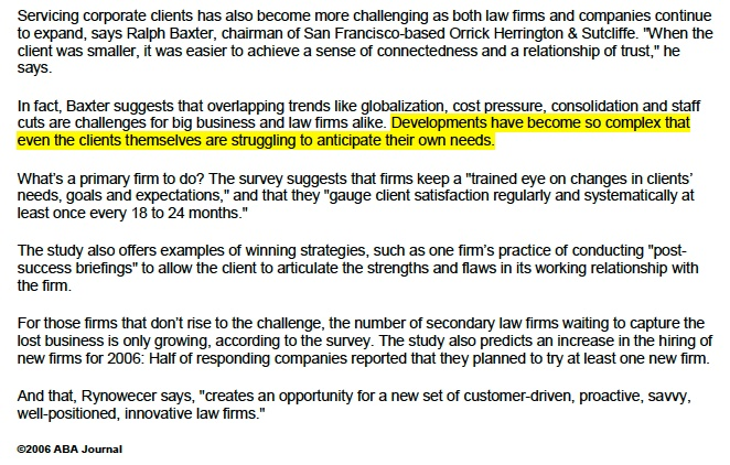 In-House Counse Axing Law Firms 2 of 2.jpeg