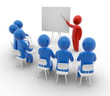 seminar tips.jpg