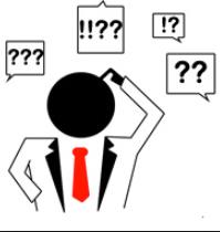 public speaking q&a