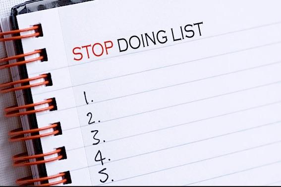 stop doing list.jpg