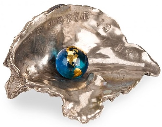 world is your oyster.jpg