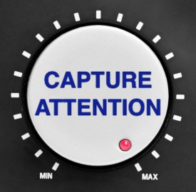 capture attention.jpg