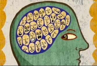 voices in my head2.jpg
