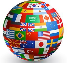 multi-flag globe.jpg