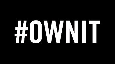 #ownit.jpg