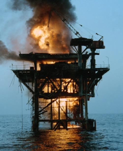 burning platform.jpg