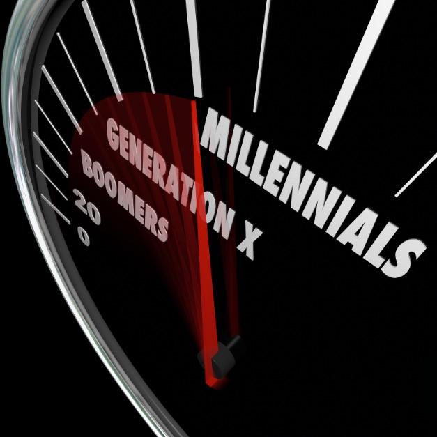 generational divide.jpg