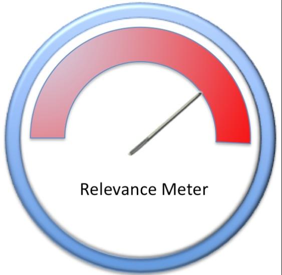 relevance meter.jpg