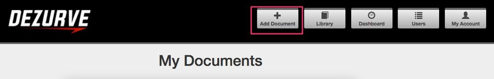 Add Doc- 02- click Add Document.jpg