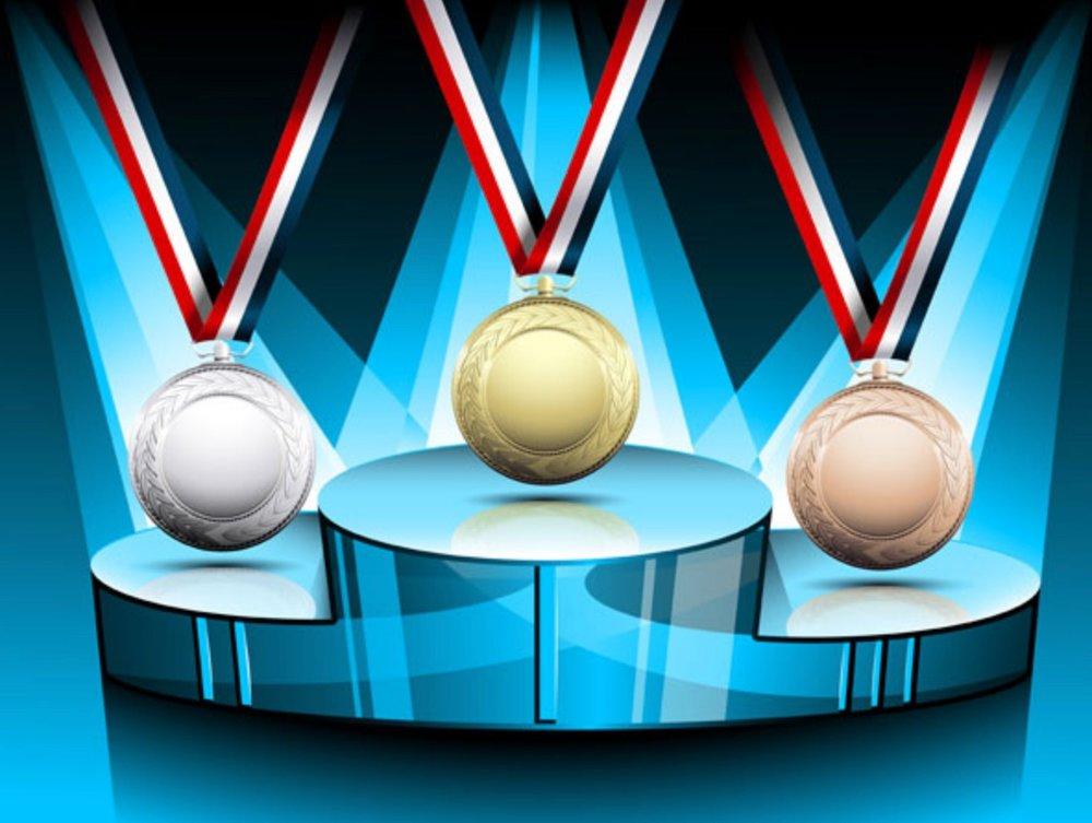 olympic_medal_podium.jpg