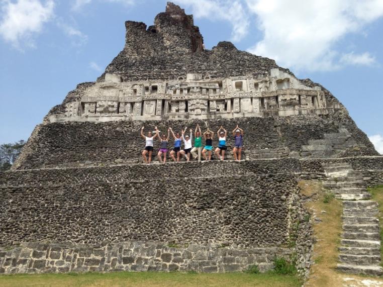 mayan ruins3.jpg