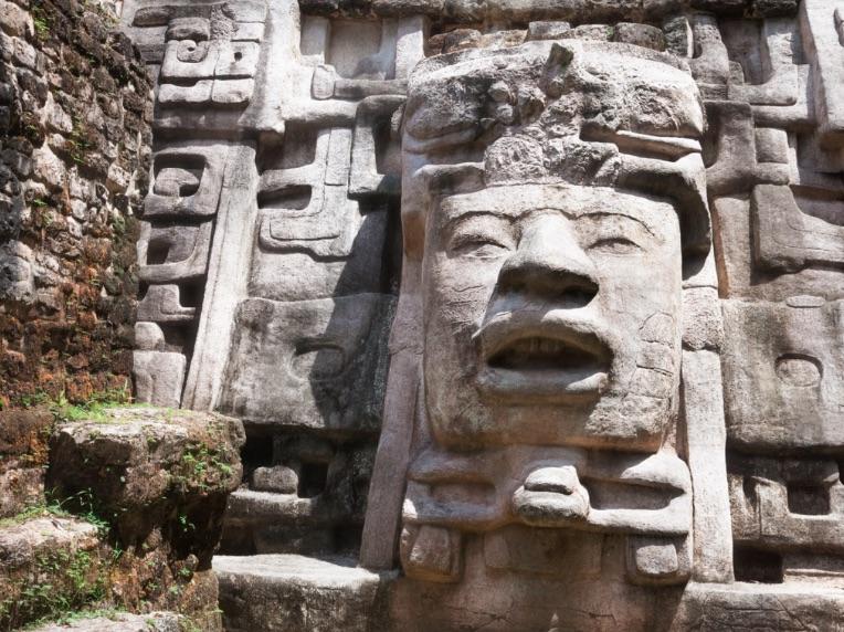 mayan ruins4.jpg