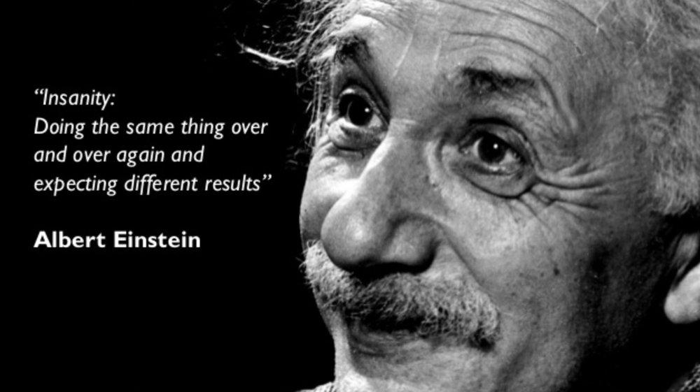 Einstein- insanity.jpg