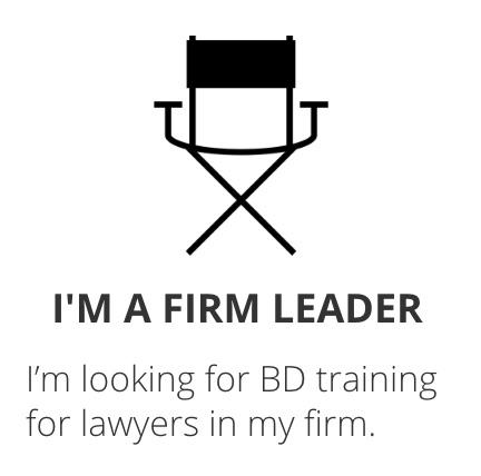 I'm a firm leader.jpg