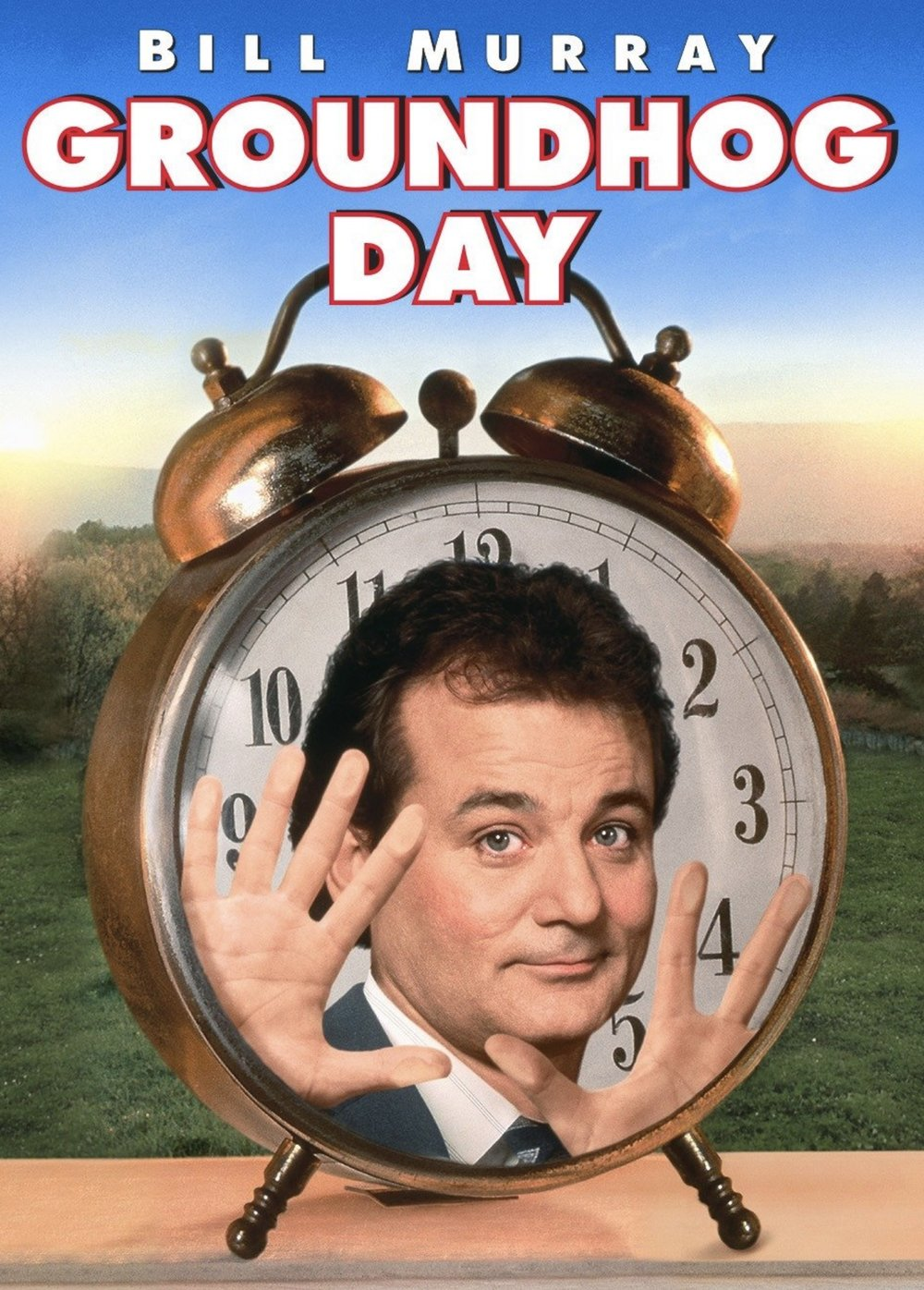 groundhog day.jpg