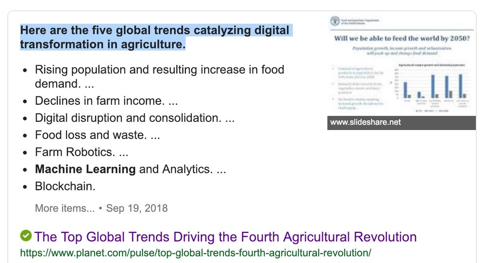 agriculture_trends_01.jpg