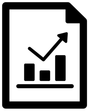 ResultsMailVT_icon.jpg