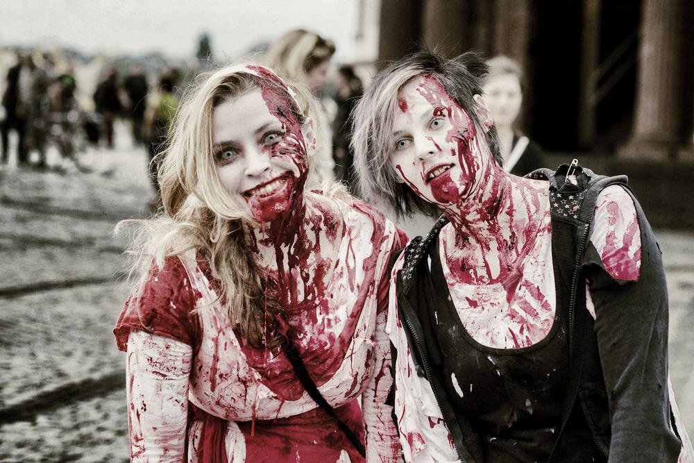 Zombie 001.jpg