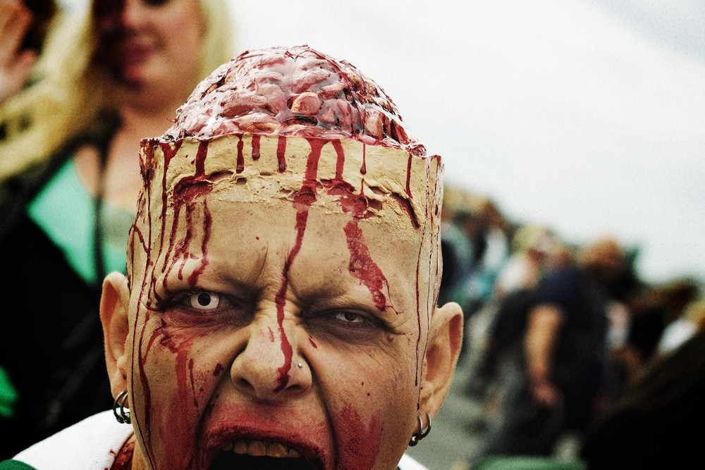 Zombie 002.jpg