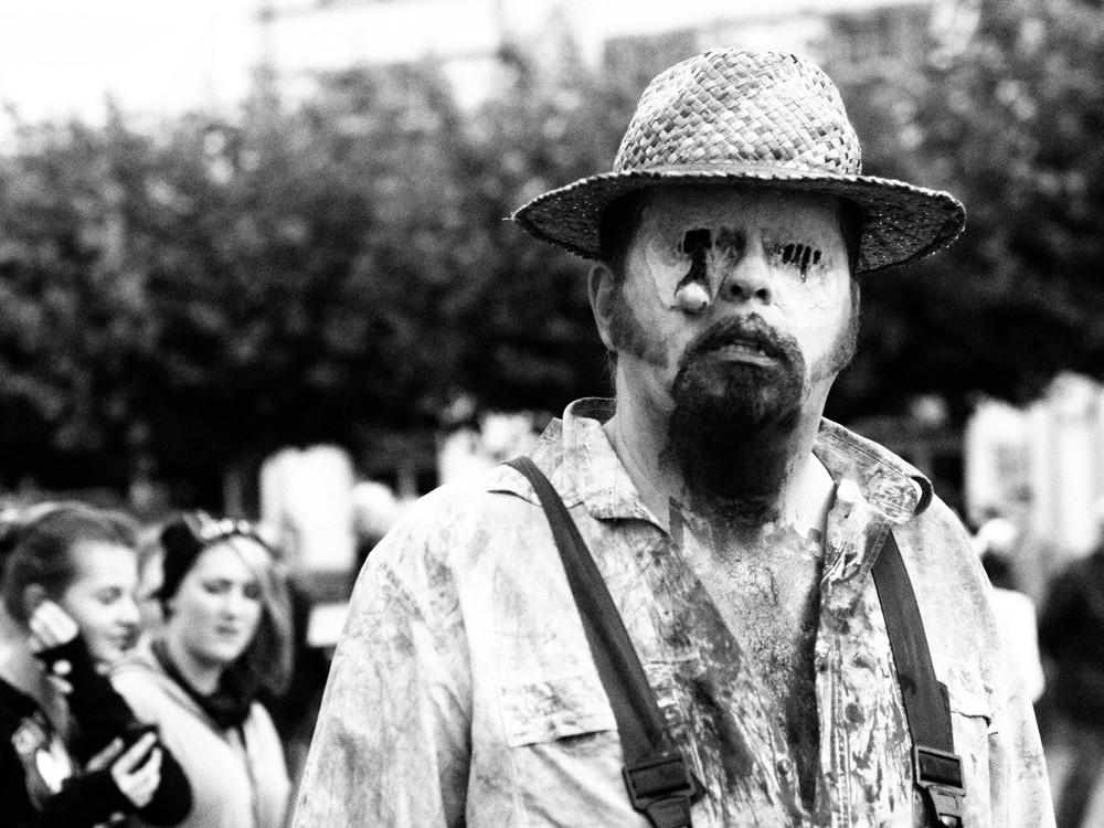 Zombie 003.jpg