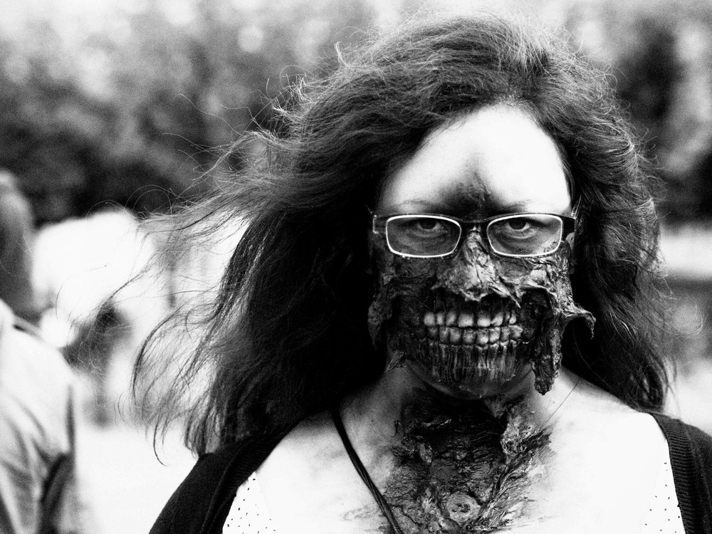 Zombie 004.jpg