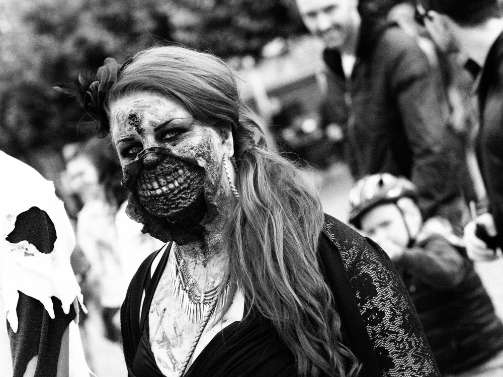 Zombie 005.jpg