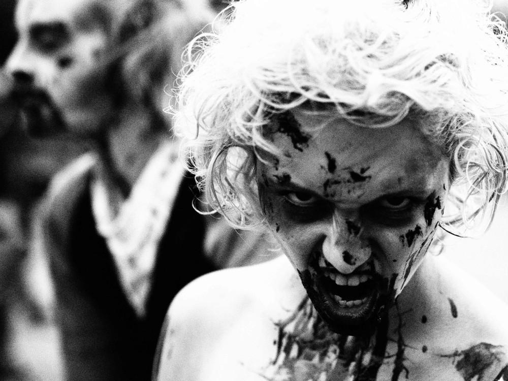 Zombie 012.jpg