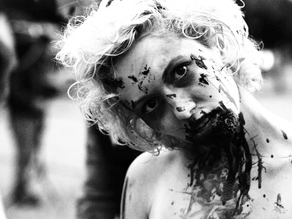Zombie 011.jpg