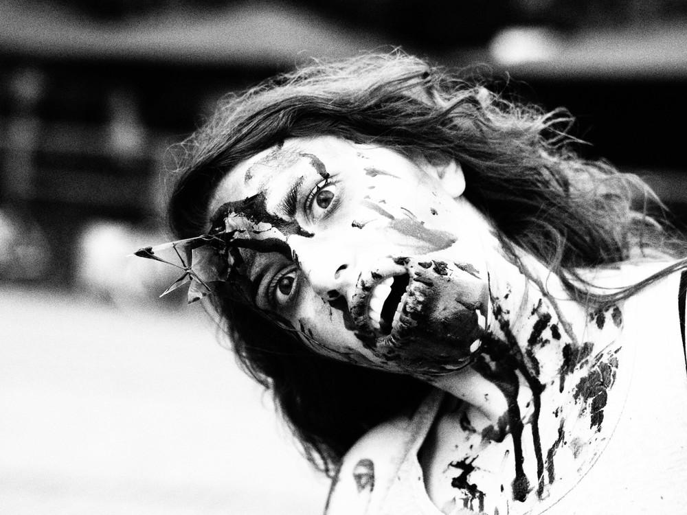Zombie 013.jpg