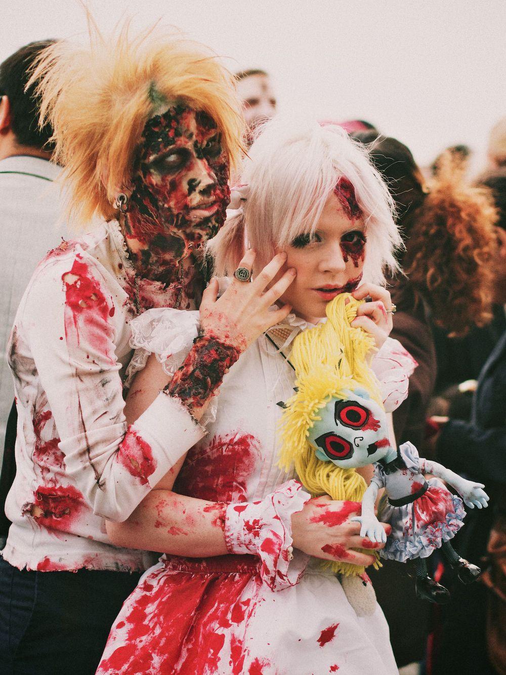 Zombie 008.jpg