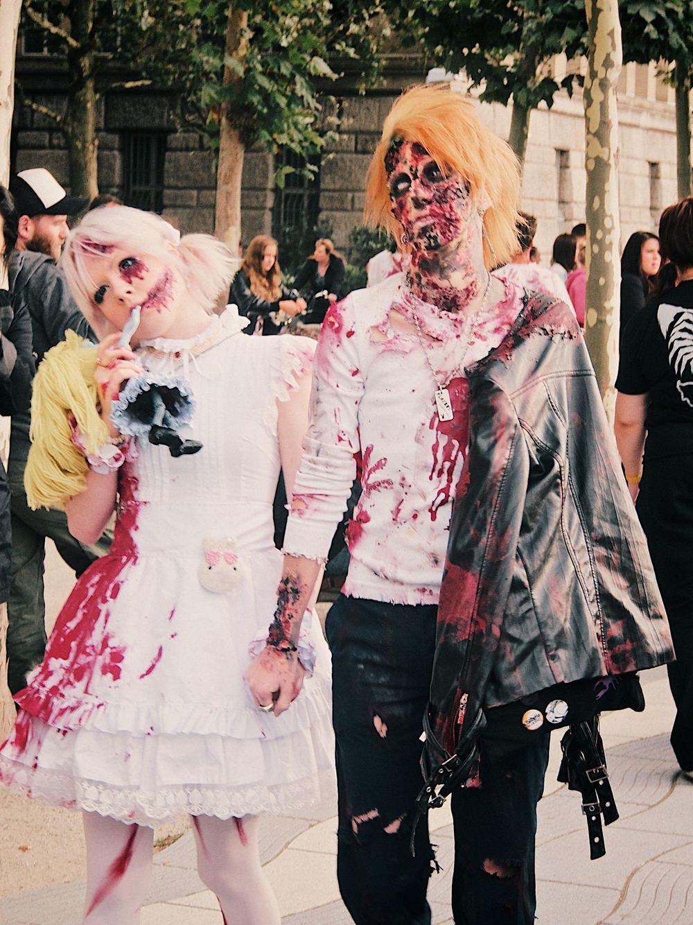 Zombie 009.jpg