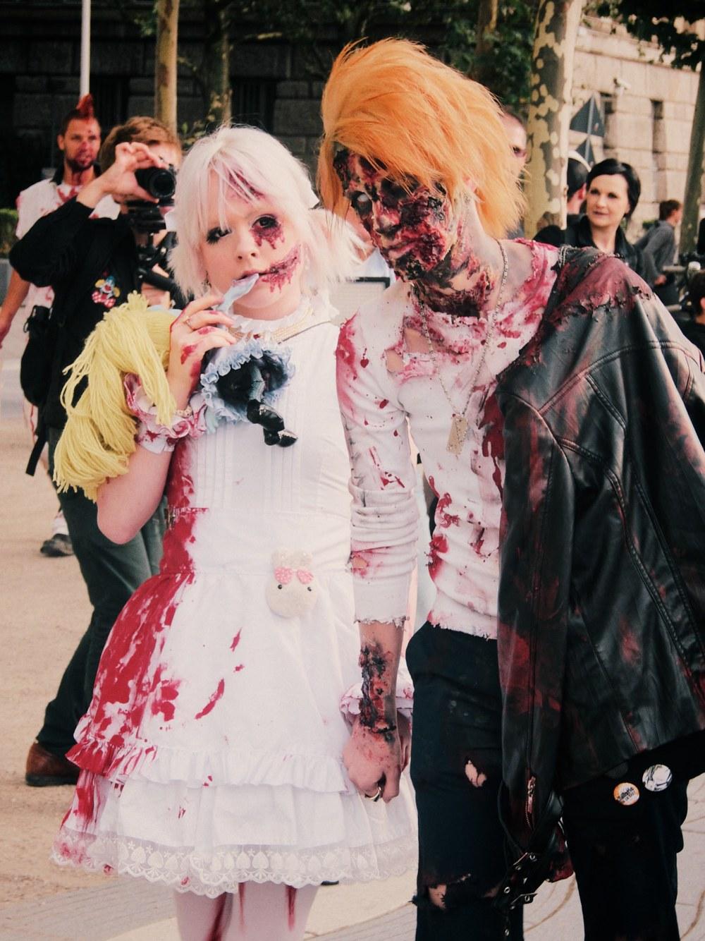 Zombie 010.jpg