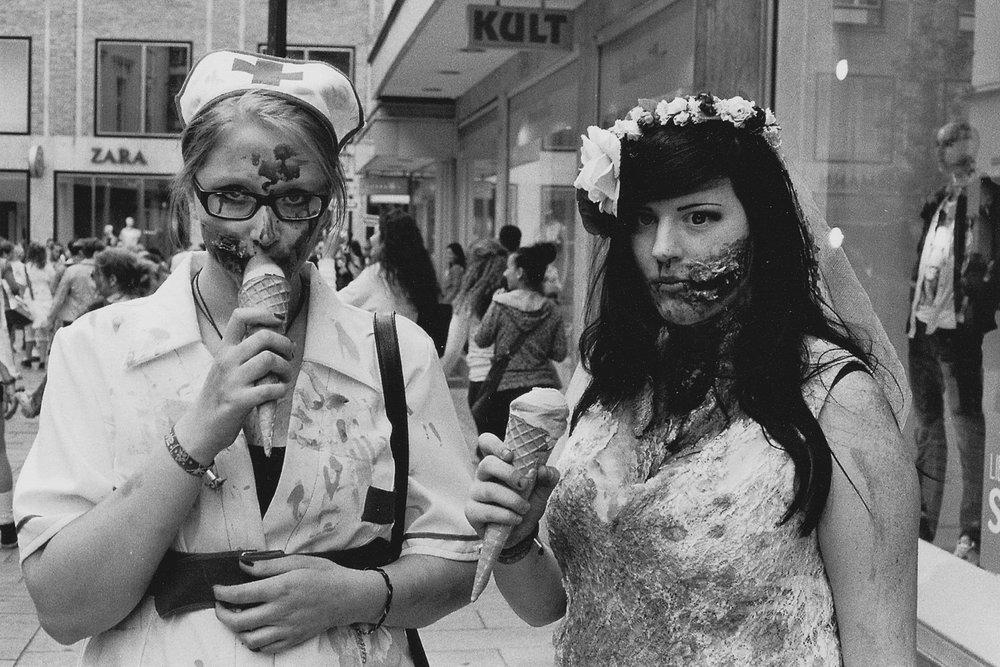 Zombie 016.jpg