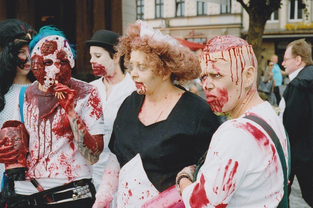 Zombie 019.jpg