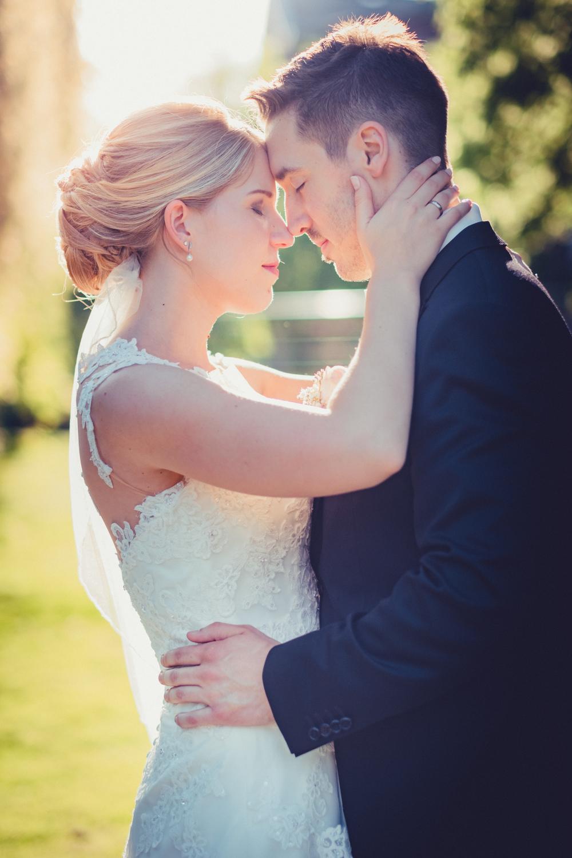Hochzeit-UuJ-292.jpg