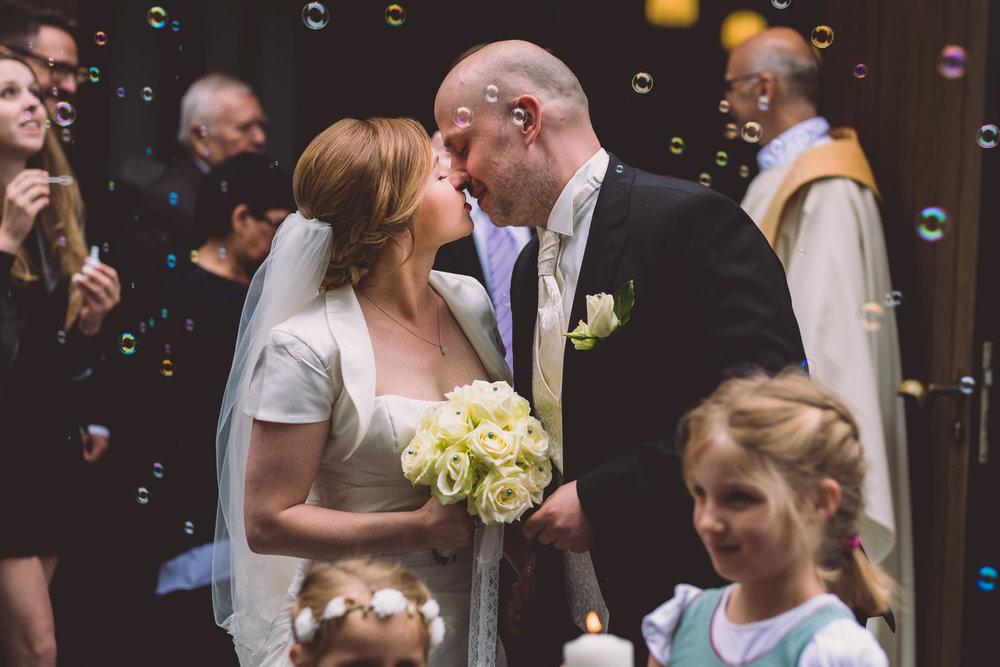 20160716-Hochzeit Aga und Tom-212-web.jpg