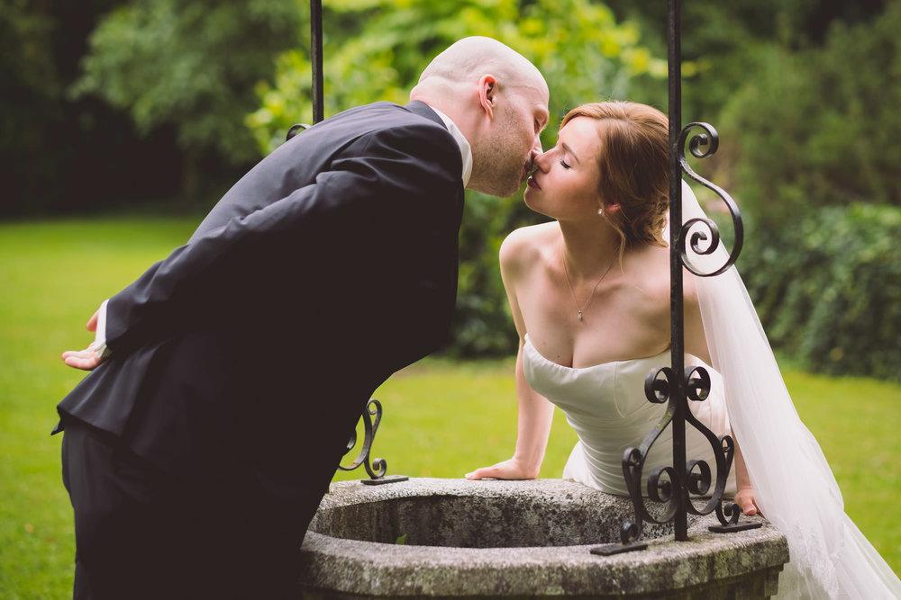 20160716-Hochzeit Aga und Tom-459-web.jpg