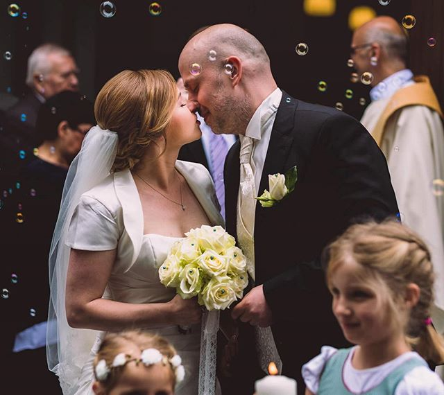 Just married  #wedding #weddingphotography #fujifilm #xpro2 #gettingmarried #gettingready #bride #groom #cologne #photographer #fuji #fujix100t #köln #bergischgladbach #hochzeitsfotograf #hochzeit2016 #hochzeitspaar #hochzeit #hürth