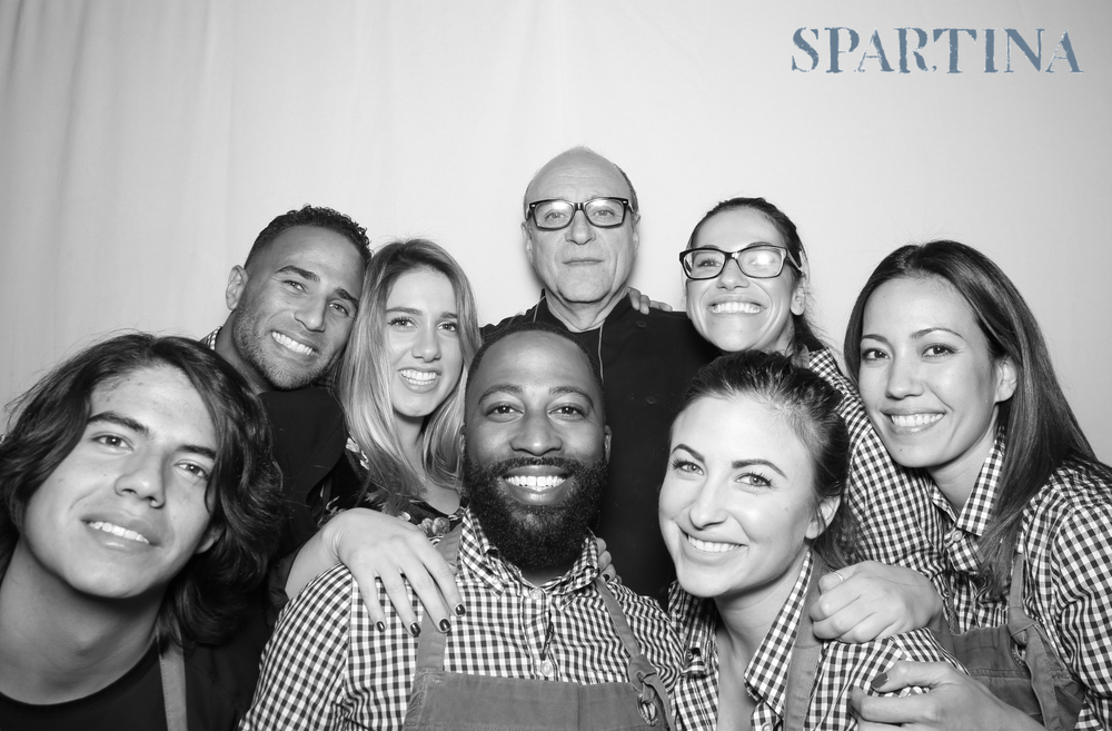 SpartinaGrandOpening_Dec2015_BarnabyDraperPhotography-98.jpg