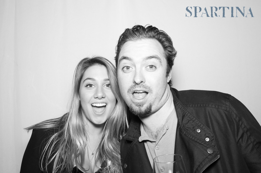 SpartinaGrandOpening_Dec2015_BarnabyDraperPhotography-93.jpg