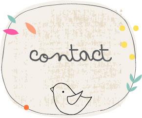 contact dottywren.jpg