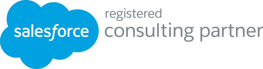 2015sf_Partner_RegisteredConsultingPartner_logo_RGB.png