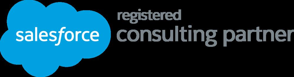 2015sf_Partner_RegisteredConsultingPartner_logo_RGB.png