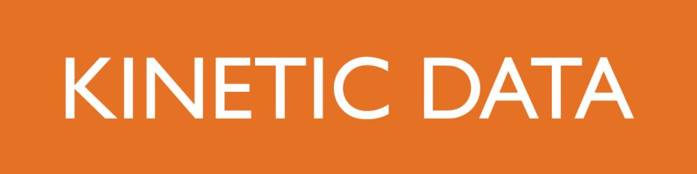 KineticData Logo.png