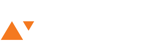 Alliance for Arts + Culture