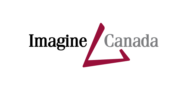 Imagine-Canada--b.png