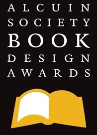 Alcuin Book Design Awards_0.jpg