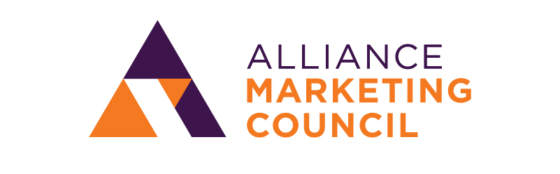 marketingcouncil