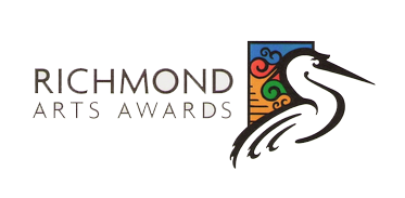 richmondartsawards
