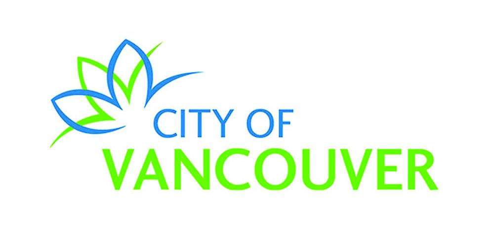 cityofvancouver